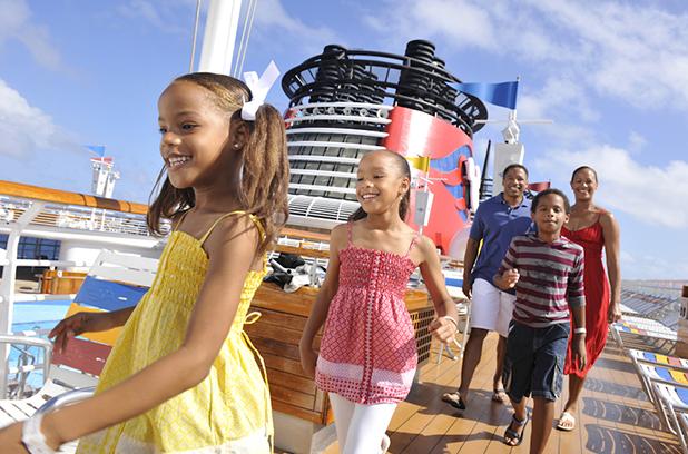 3-disney-cruise-line
