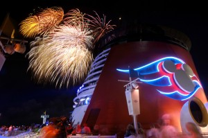 DCL_fireworks