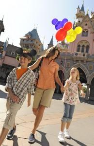 DL_Family_Castle
