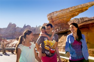 DL_Radiator_Springs_Family_MUST_USE