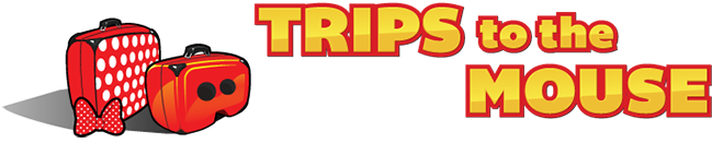 Trips to the Mouse- Family Travel Advisors
